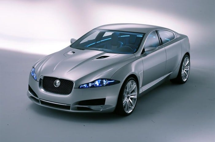 2019 jaguar xj coupe | new cars coming out