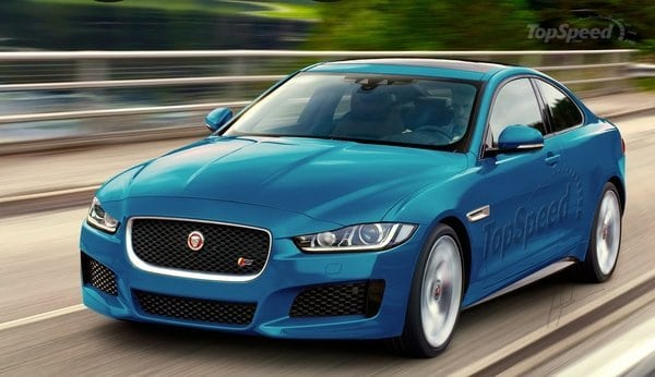 2019 jaguar xj release date | new cars coming out