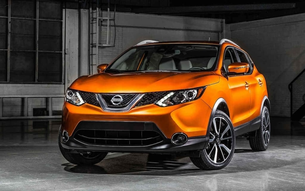 2019 nissan rogue drivetrain   new cars coming out