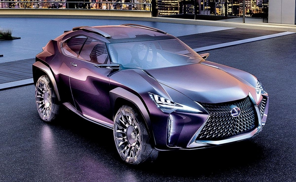 2020 lexus is spy photos  new cars coming out