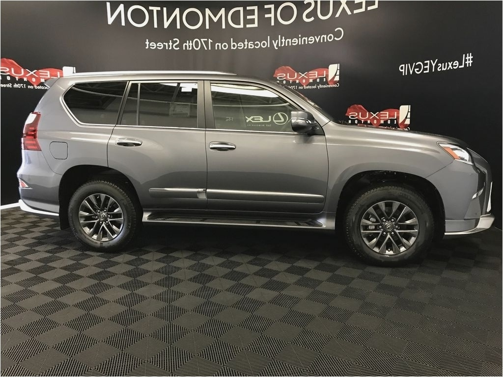 2020 lexus gx 460 concept | new cars coming out