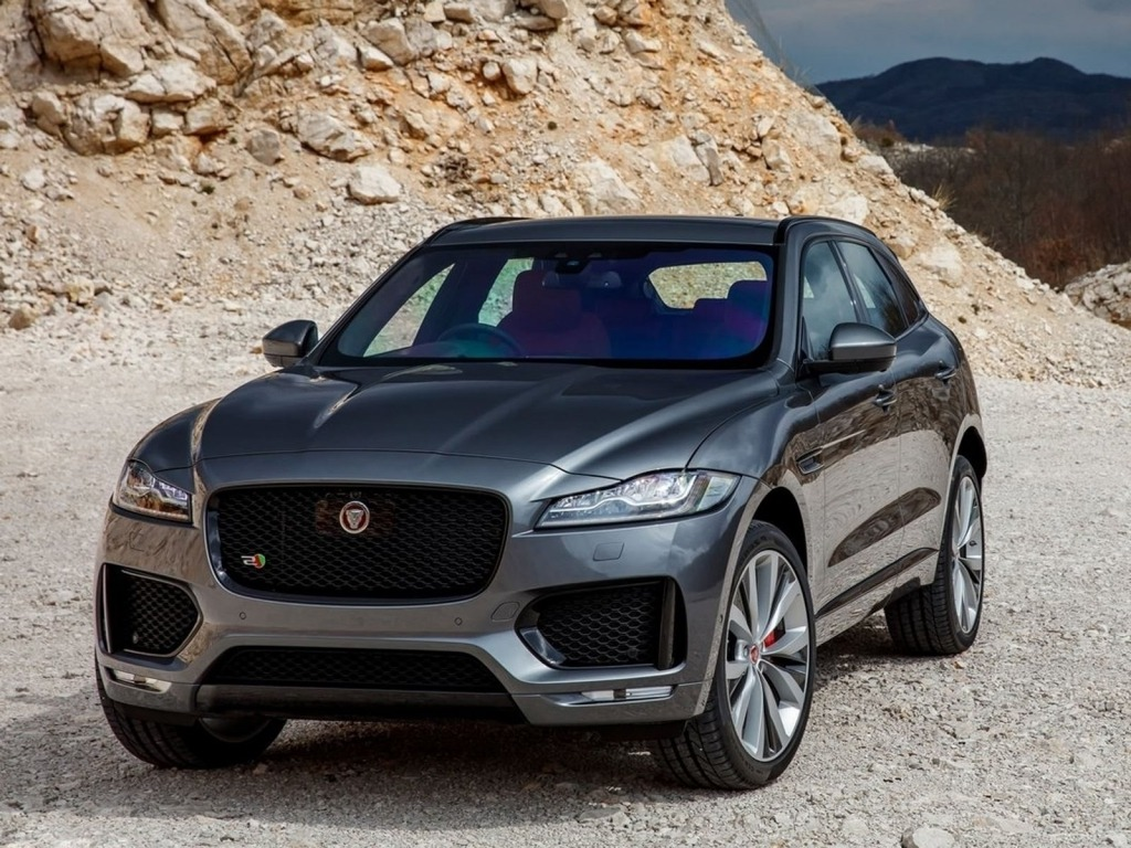 2021 jaguar fpace price