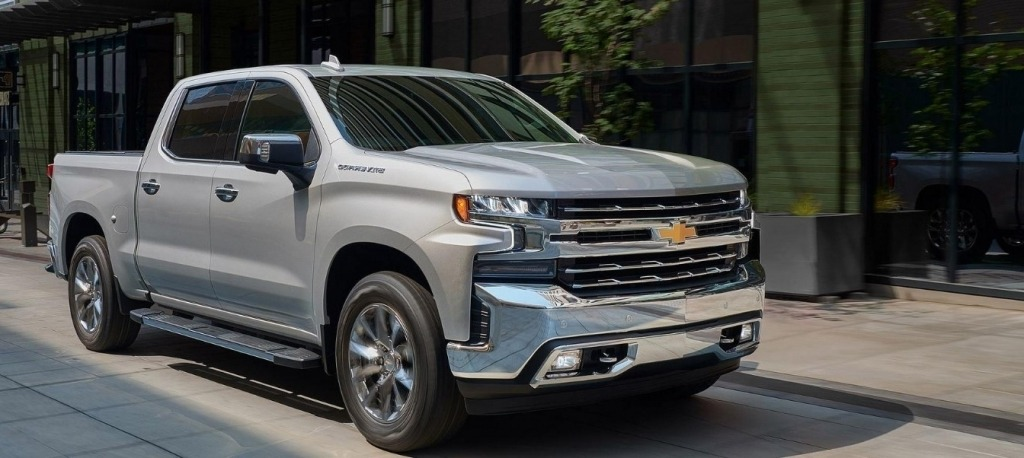 2021 chevy reaper price, redesign, specs, and spy shots