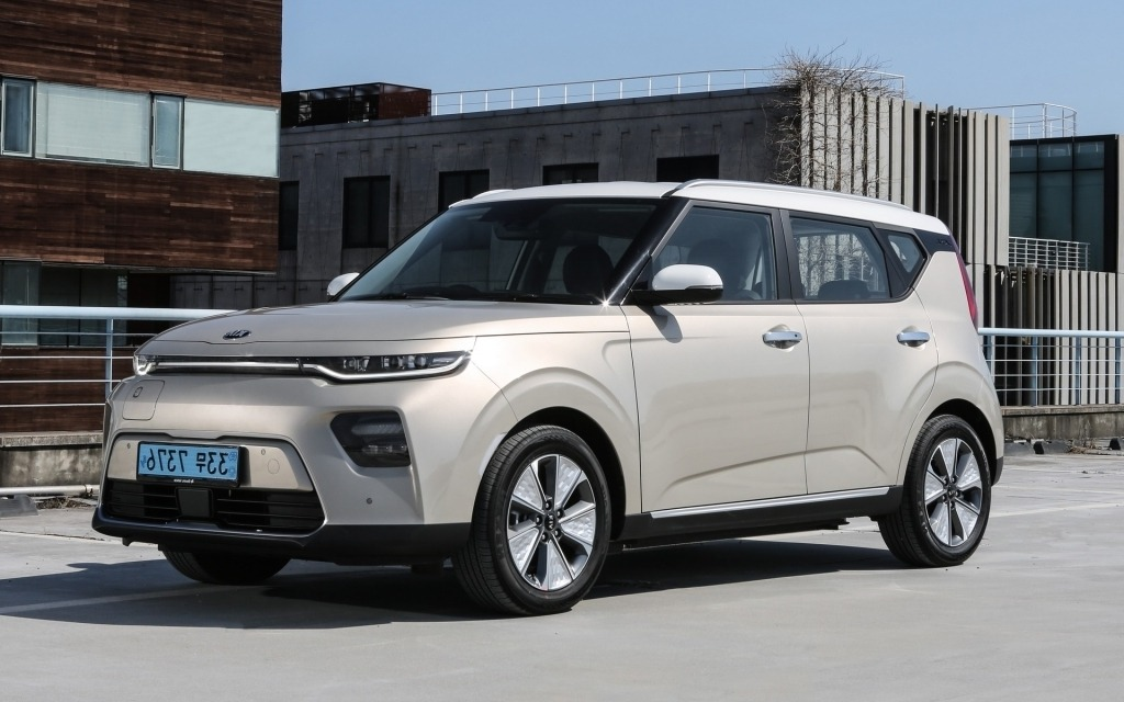 2021 kia soul release date  new cars coming out