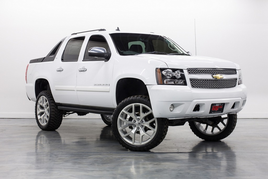 2021 chevrolet avalanche news, pictures, specs, and price