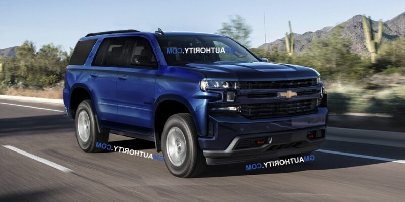 2021 chevrolet avalanche news pictures specs and price