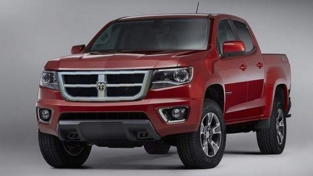 2021 dodge dakota price  new cars coming out