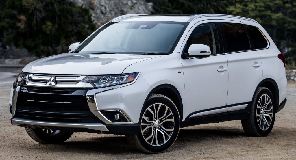 2021 mitsubishi outlander sport specs price and engine