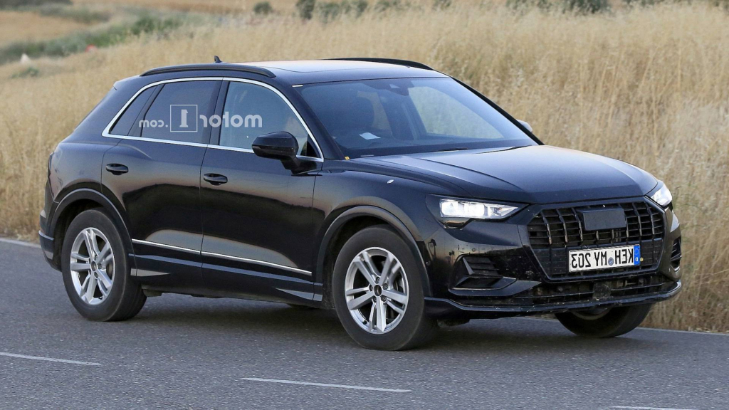 2021 audi q3 engine | new cars coming out