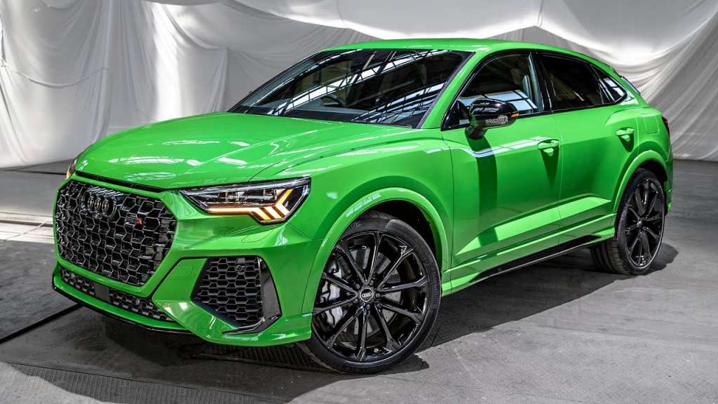 2021 audi sq3 pictures  new cars coming out