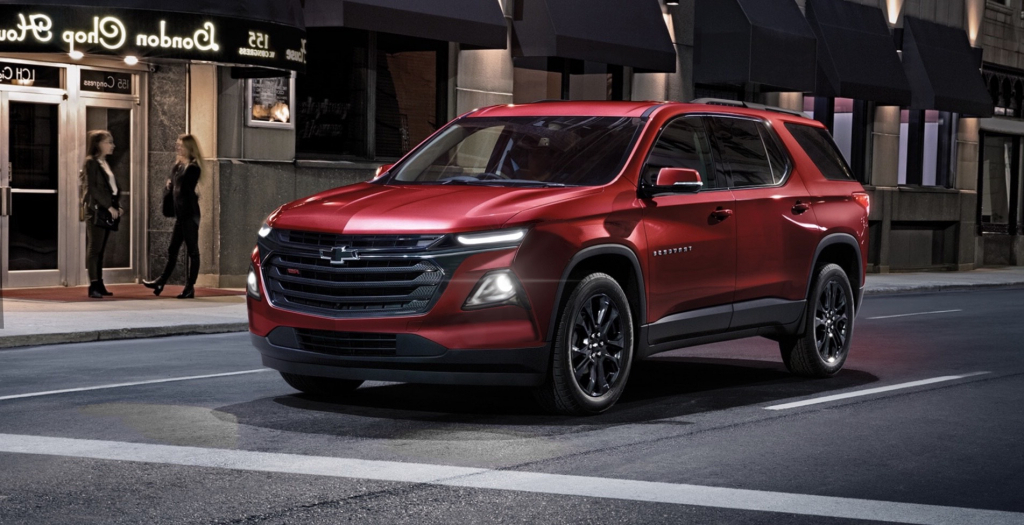 2021 chevy equinox pictures   new cars coming out
