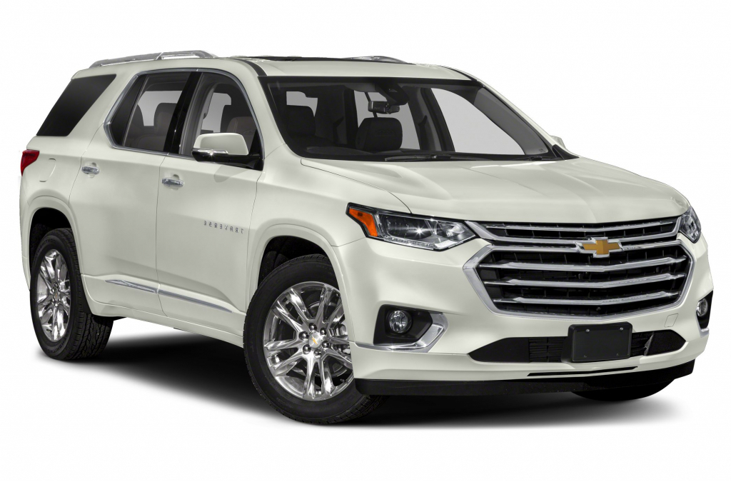2021 chevy traverse price | new cars coming out