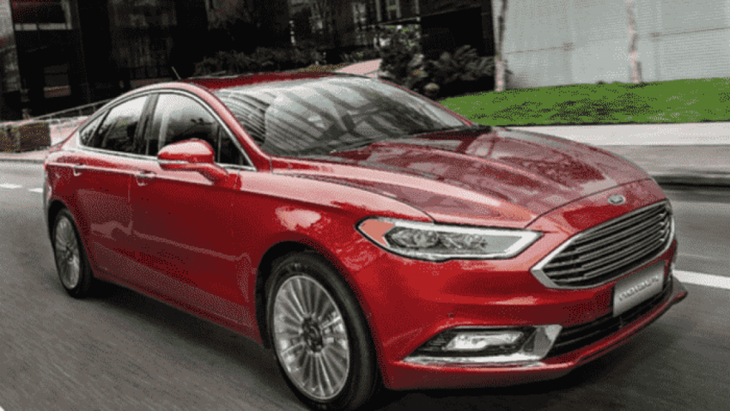 2021 ford fusion wallpapers | new cars coming out