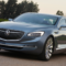 2021 Buick Grand National Specs