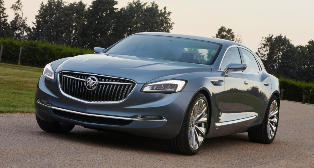 2021 buick grand national specs  new cars coming out