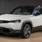 2022 Mazda CX 30 Price